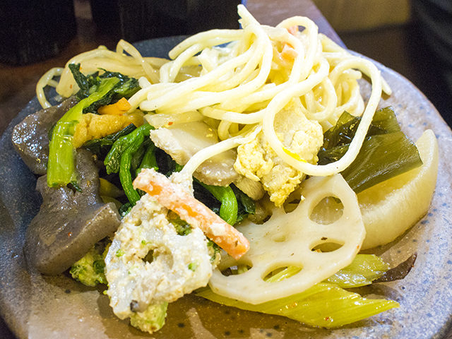 食べごたえのあるとんかつでランチ!大阪上本町「たわら」はお持ち帰りも可能