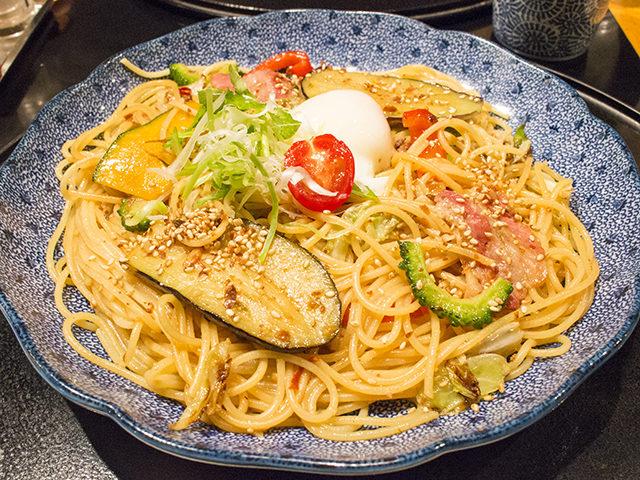 自宅で再現したいスパゲッティ―!洋麺屋五右衛門のおすすめメニュー