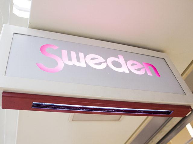 sweden-02