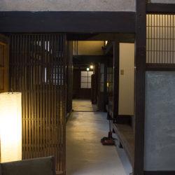 一休.comで高評価!篠山城下町ホテルNIPPONIAで過ごす休日